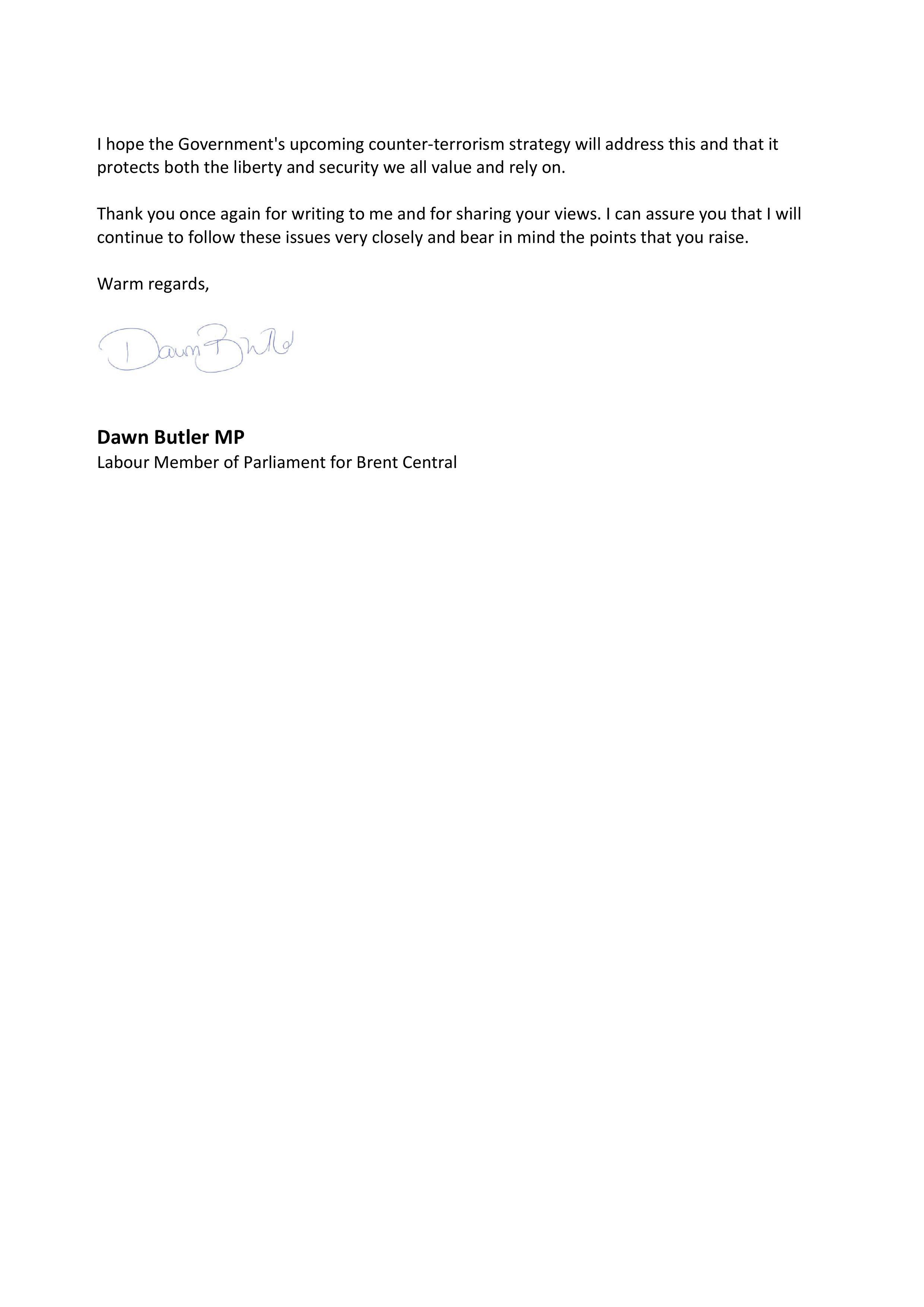 Extremism_Disruption_Order-page-002.jpg