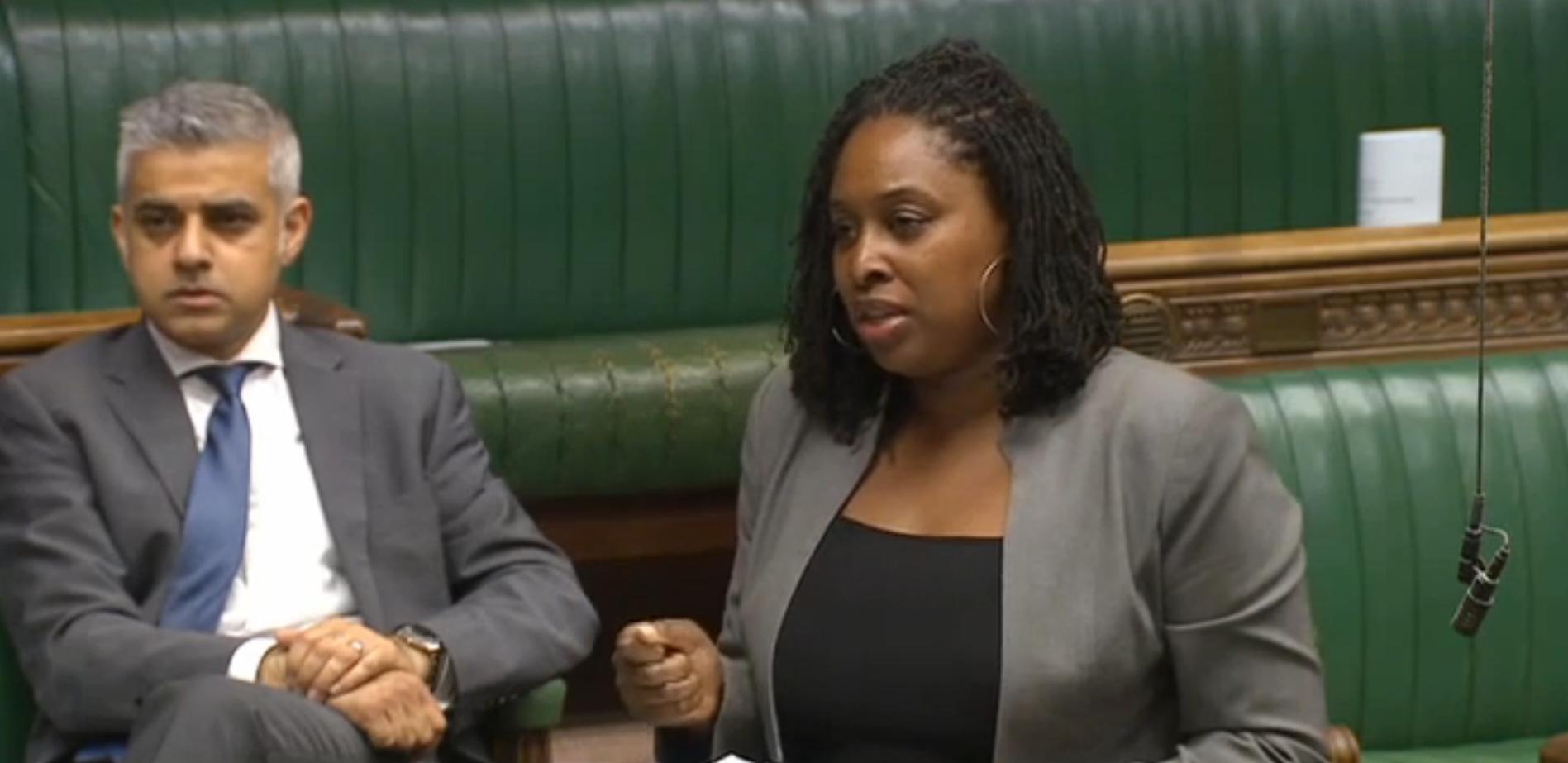 Dawn_Butler_MP_speaking_in_the_Housing___Planning_Bill_debate.png