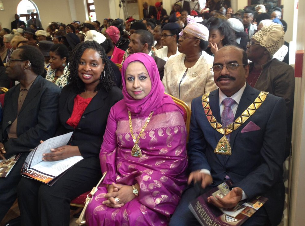 Dawn_Butler_MP_at_the_opening_of_Beulah_Apostolic_Church_with_the_Mayor_of_Brent_Cllr_Parvez_Ahmed_and_Lena_Ahmed.png