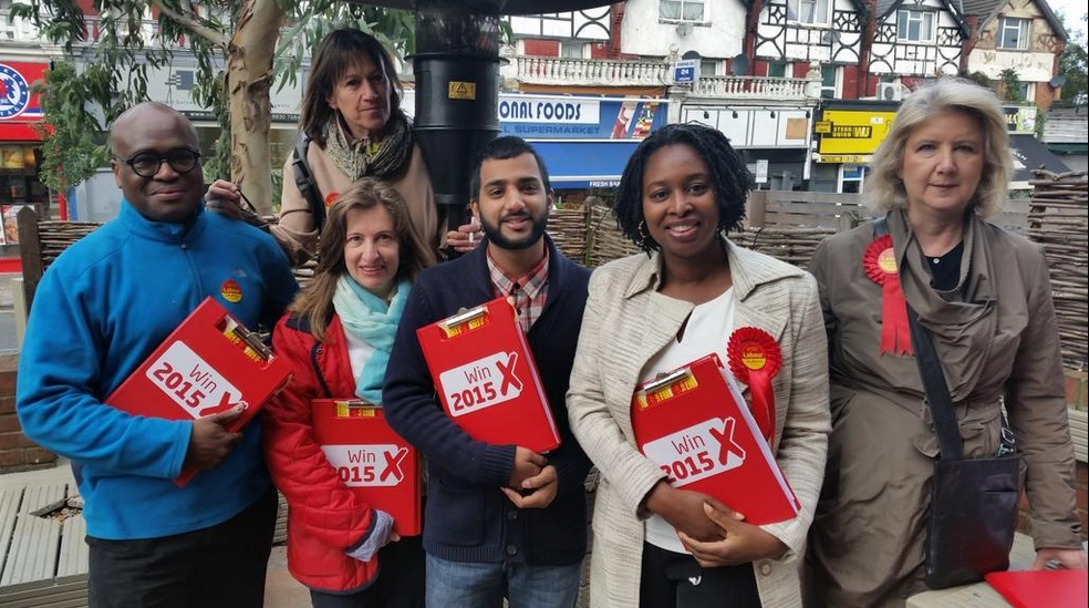 Dawn_Campaigning_with_new_Labour_members.jpg