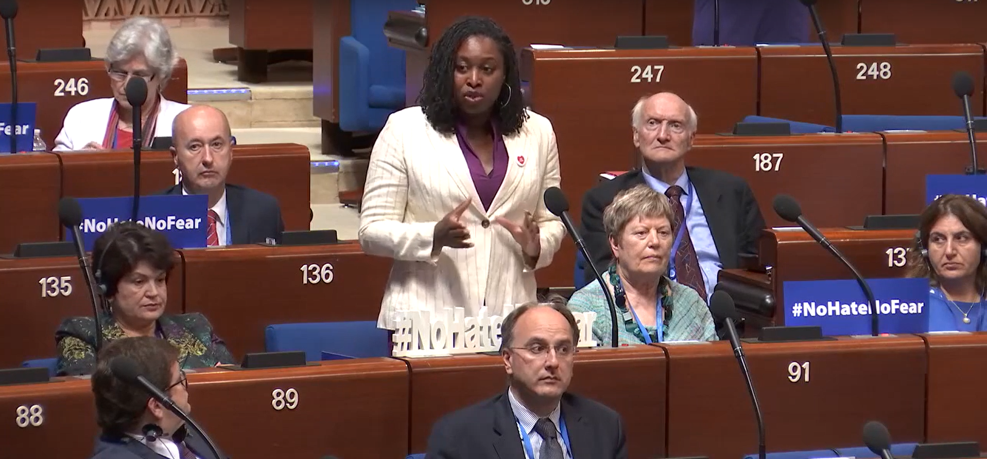 Dawn_Butler_MP_speaking_in_the_Council_of_Europe_v1.png