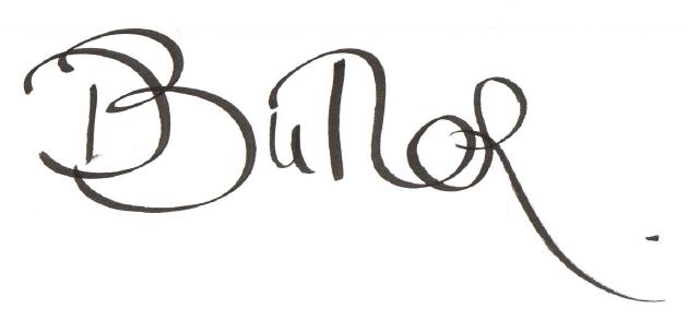 Dawn_Signature.png