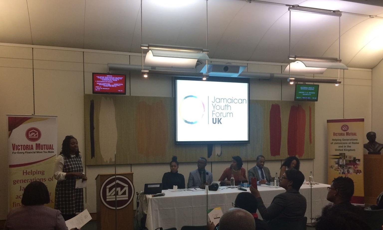 Jamaican_Youth_Forum_UK.jpg