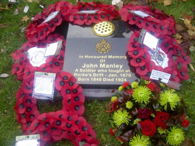 John_Manley_dedication_1.jpg