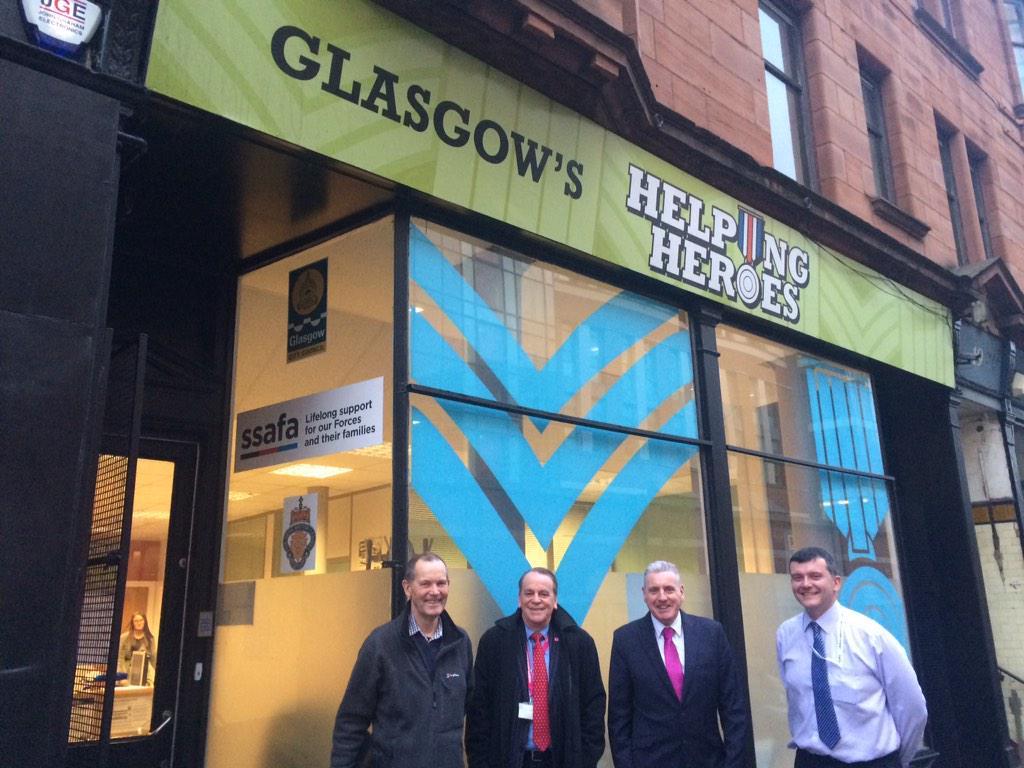 Glasgow_Helping_Heroes.jpg