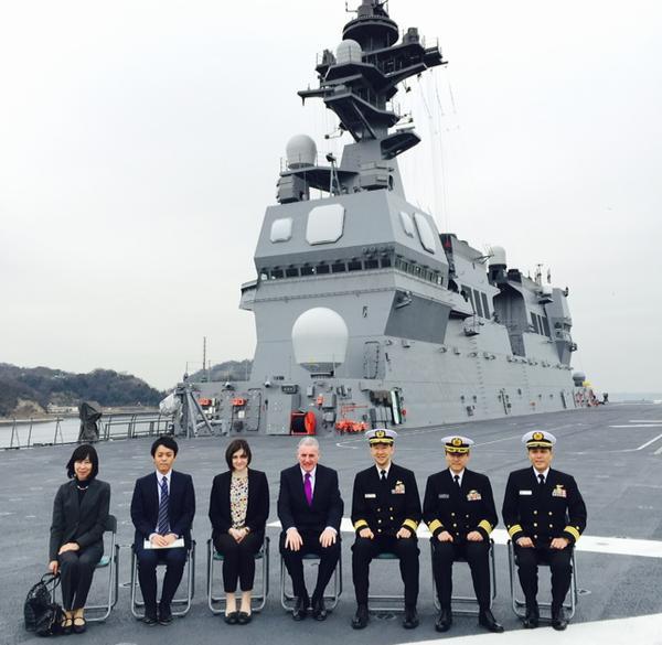 Japan_Naval_Base.jpg
