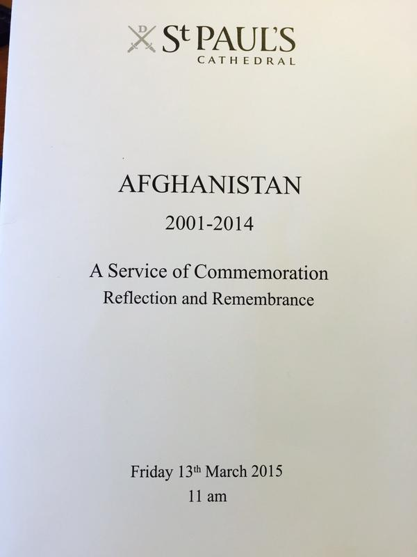 Afghanistan_commemoration.jpg