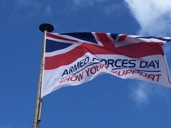 Armed_Forces_Day_Flag.jpg