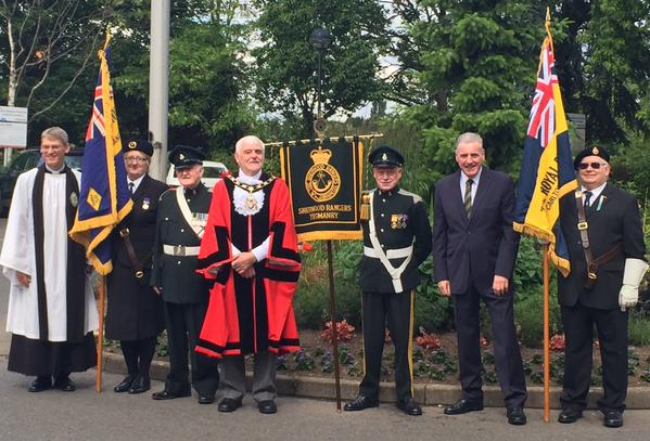Vernon_Armed_Forces_Day.jpg