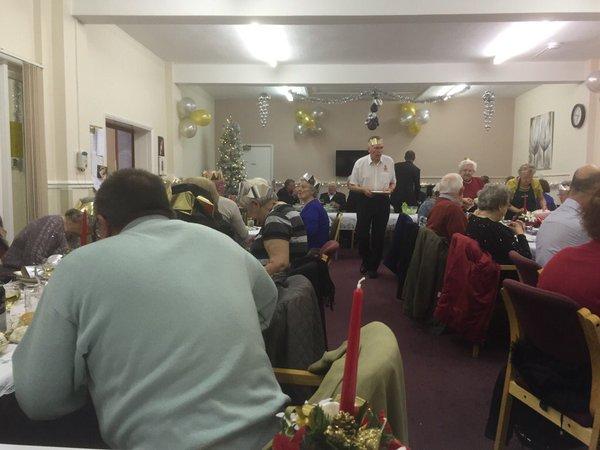 Carlton_House_Christmas_Party.jpg