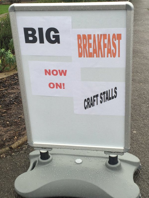 Phoenix_Church_Big_Breakfast_Feb_2016.jpg
