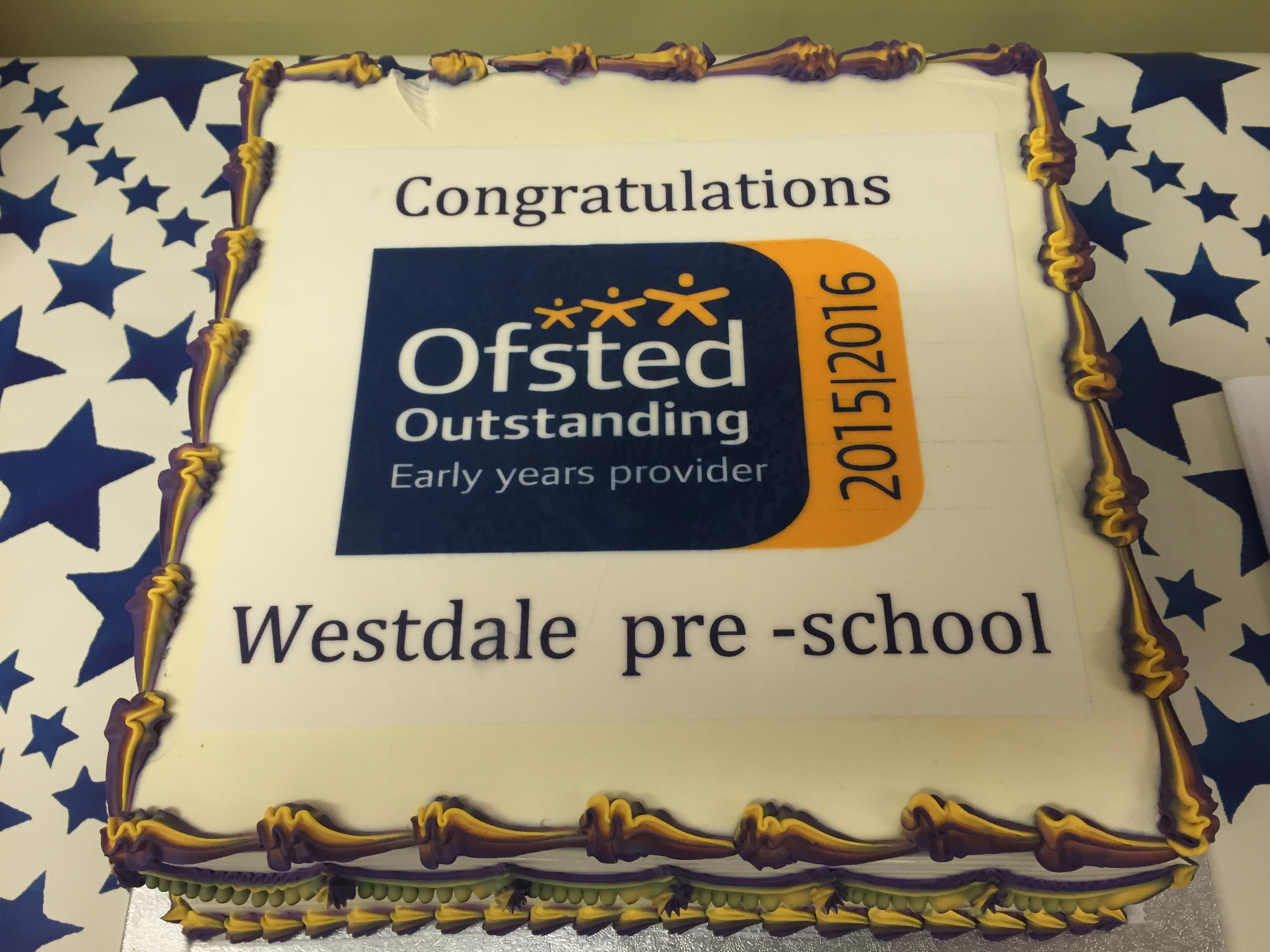 Westdale_pre-school_cake.jpg