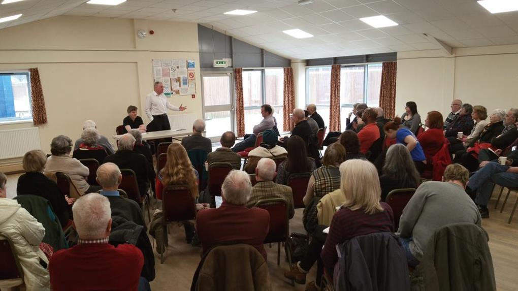 Gedling_Members_Meeting.jpg