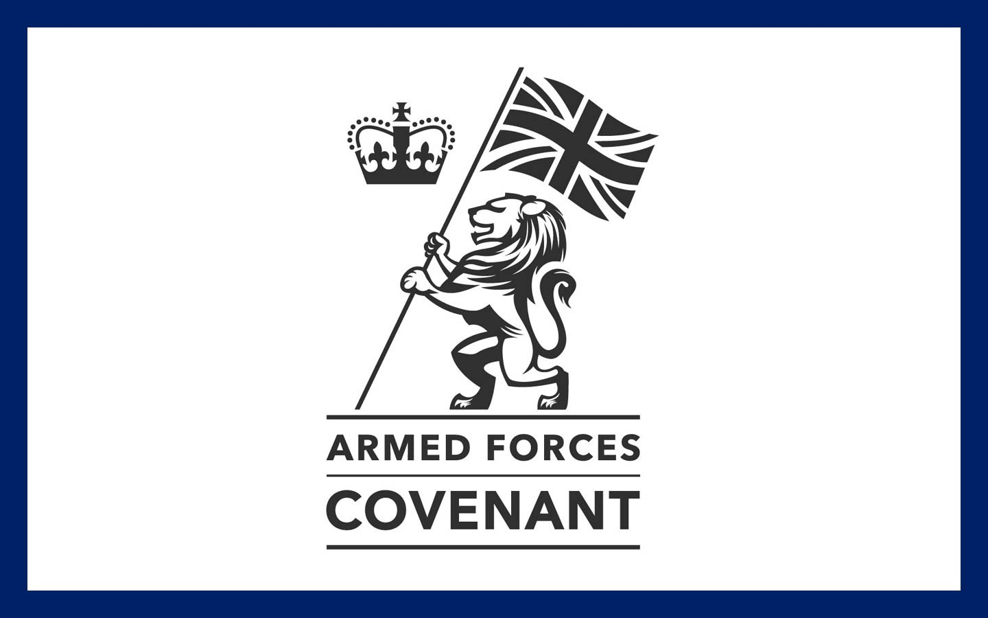 Armed-Forces-Corporate-Covenant.jpg