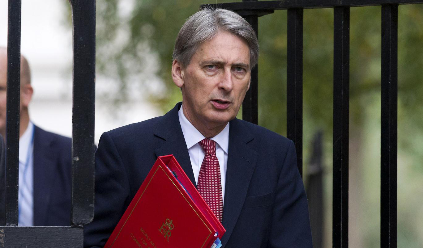 Philip-Hammond2.jpg