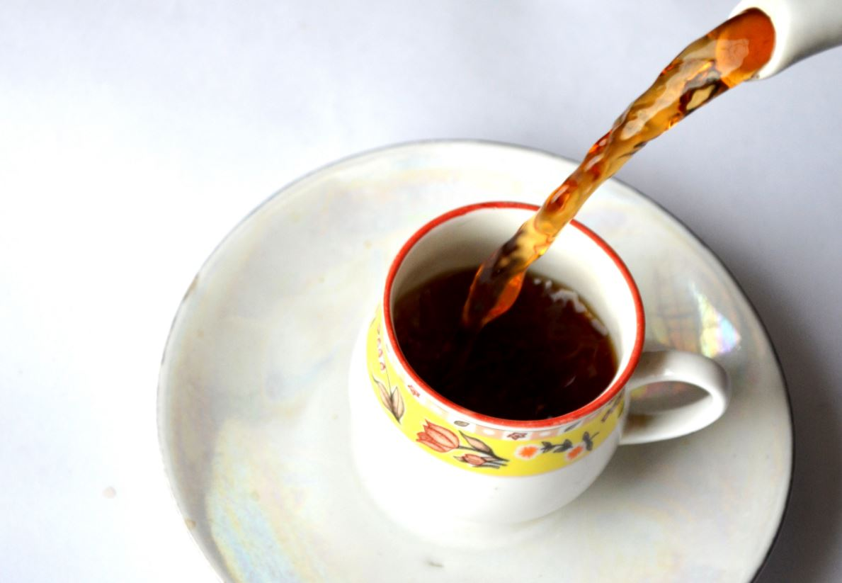 tea-poured.jpg