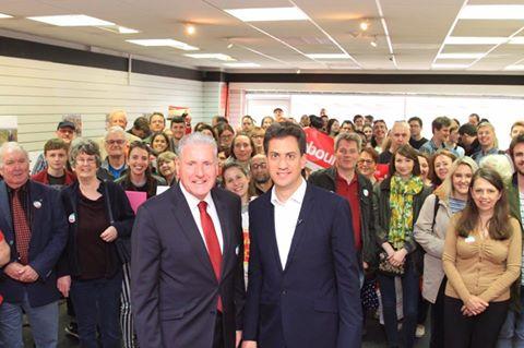 Ed_Miliband_May_20.jpg