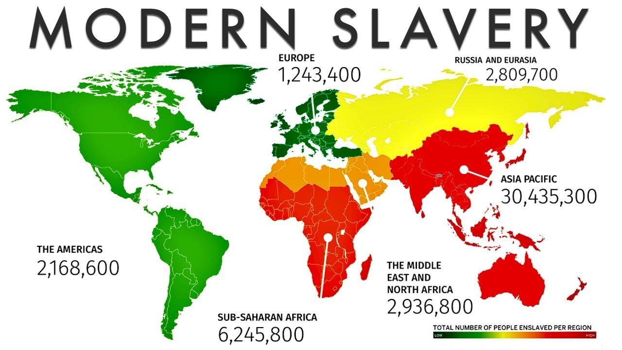 modenr_slavery.jpg