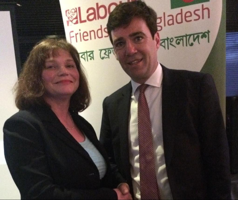 Me_and_Andy_Burnham.png