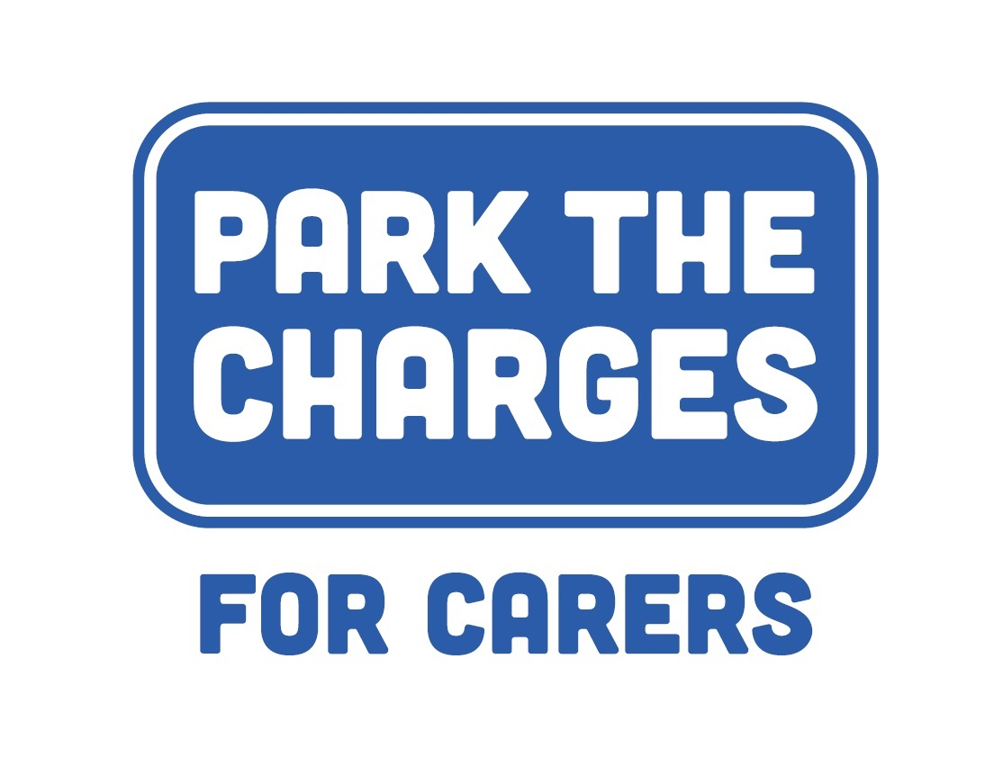 Park_the_Charges_logo.jpg