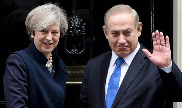 Benjamin-Netanyahu-Theresa-May-763882.jpg