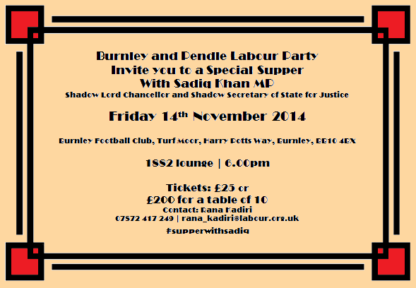 BurnleyPendle_Dinner_Ticket.png