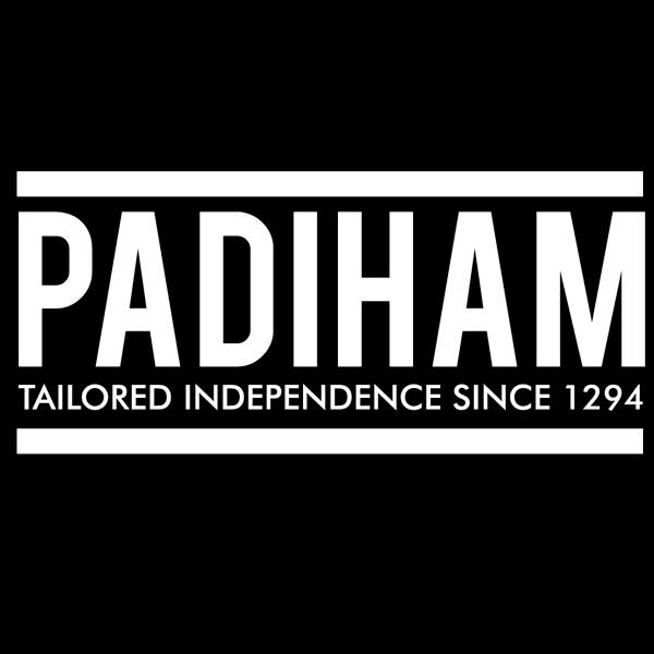 PAdiham_tailored_independence_since.jpg