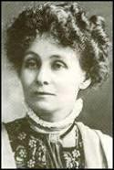 Pankhurst.png