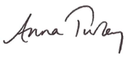 Anna_signature.jpg