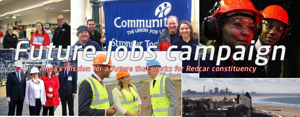 Future_Jobs_campaign.jpg