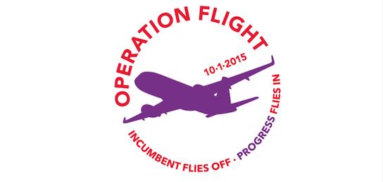 operation_flight.png