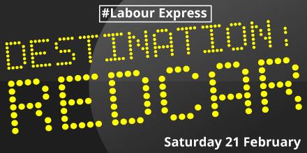 LabourExpress.png