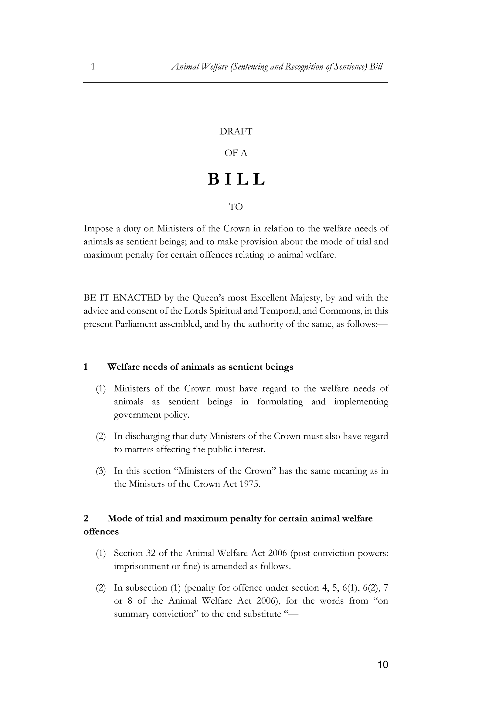 draft-animal-welfare-bill-171212-10.png