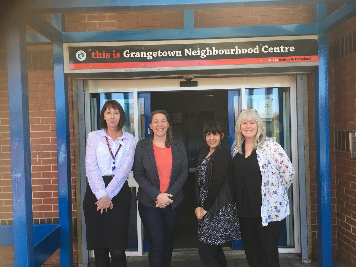 Grangetown_Hub.jpg