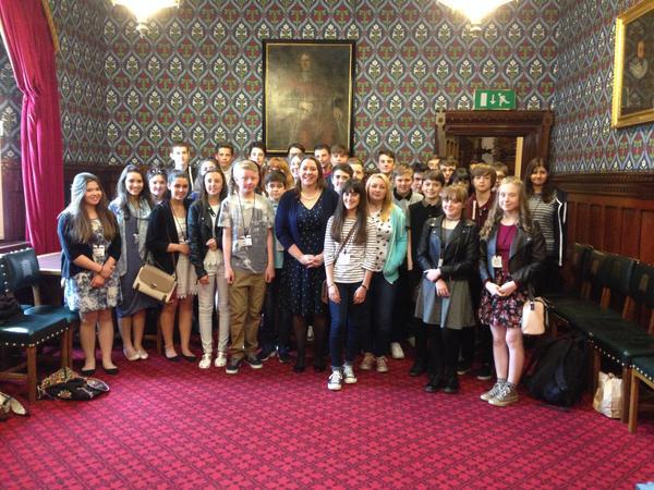 anna_school_pupils_parliament.jpg