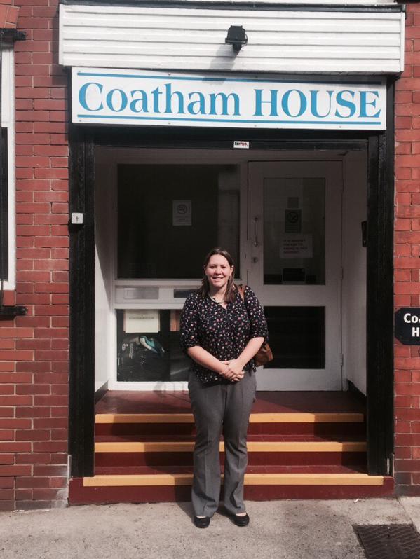 coatham_huse_2.jpg