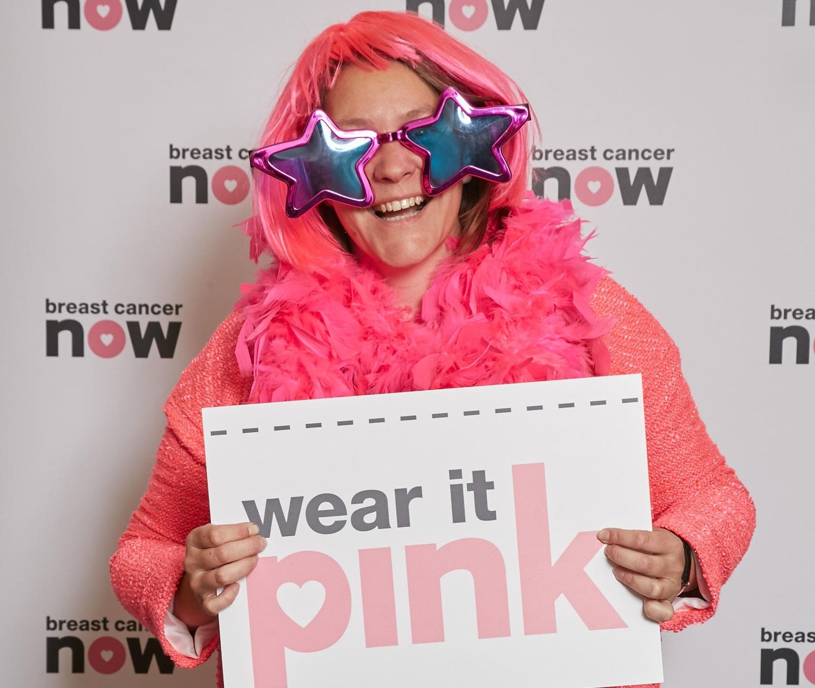 Anna_Turley_Wear_It_Pink.jpg
