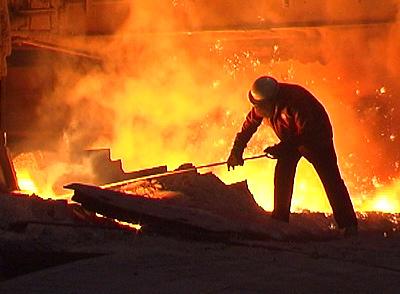 steelworker-big.jpg