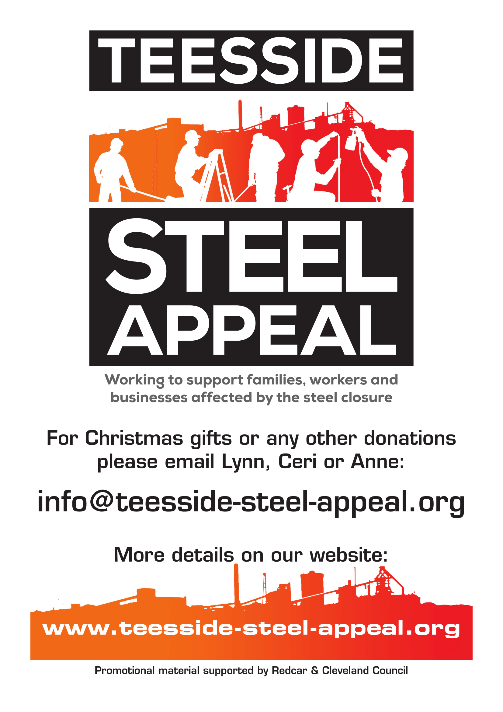 Steel_Appeal_A4_poster(2)-1.png