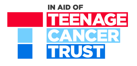 Teenage-Cancer-Trust-in-aid-of-logo.jpg