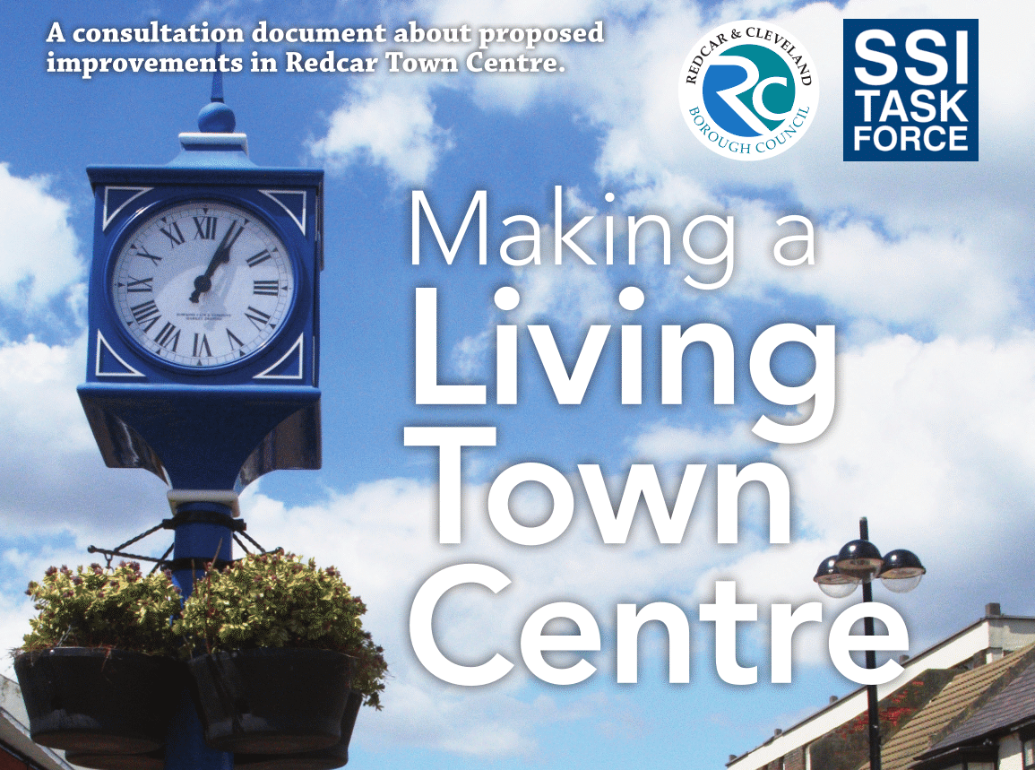 Town-Centre-Headline-Image.png