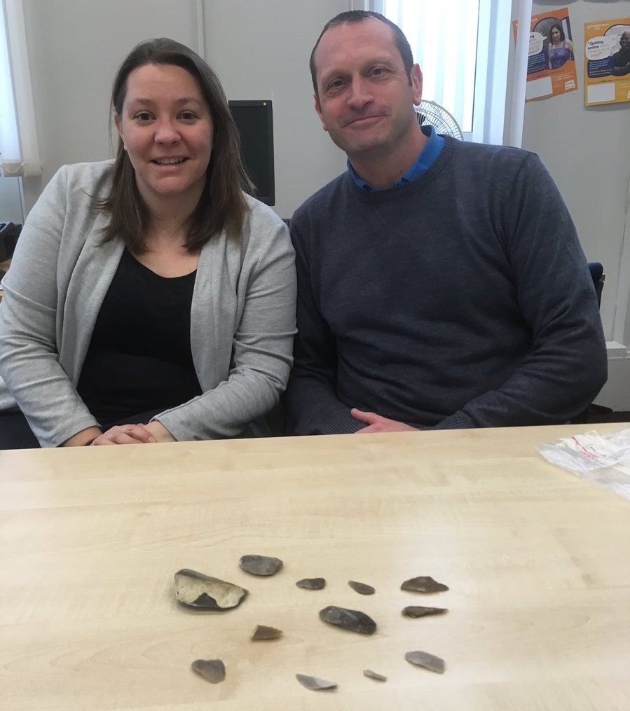 Anna_Turley_and_Adam_Mead_-_Teesside_Archaeological_Society.jpg