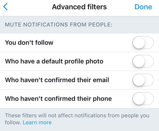 New_Twitter_Notification_Filters.jpg