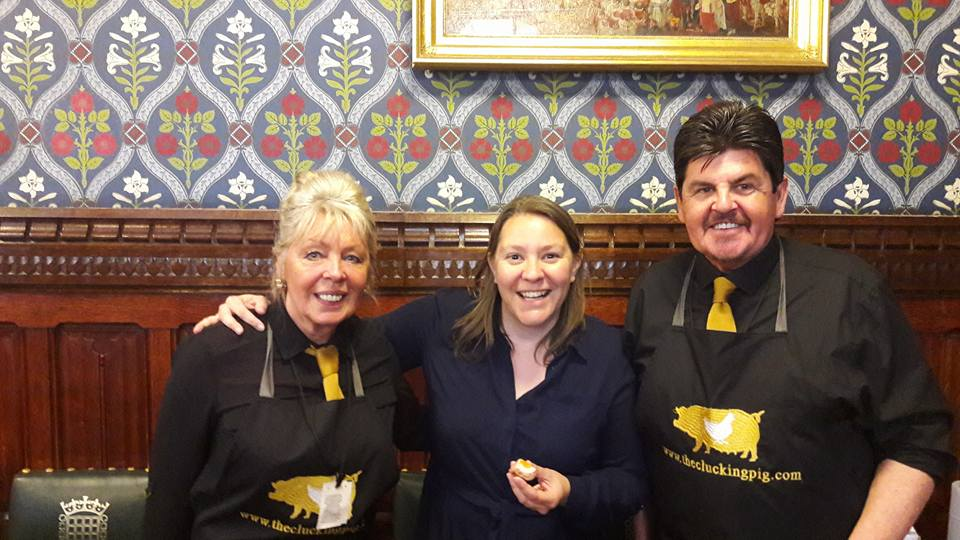 Anna_meeting_David_and_Christine_in_Parliament_-_March_2017.jpg