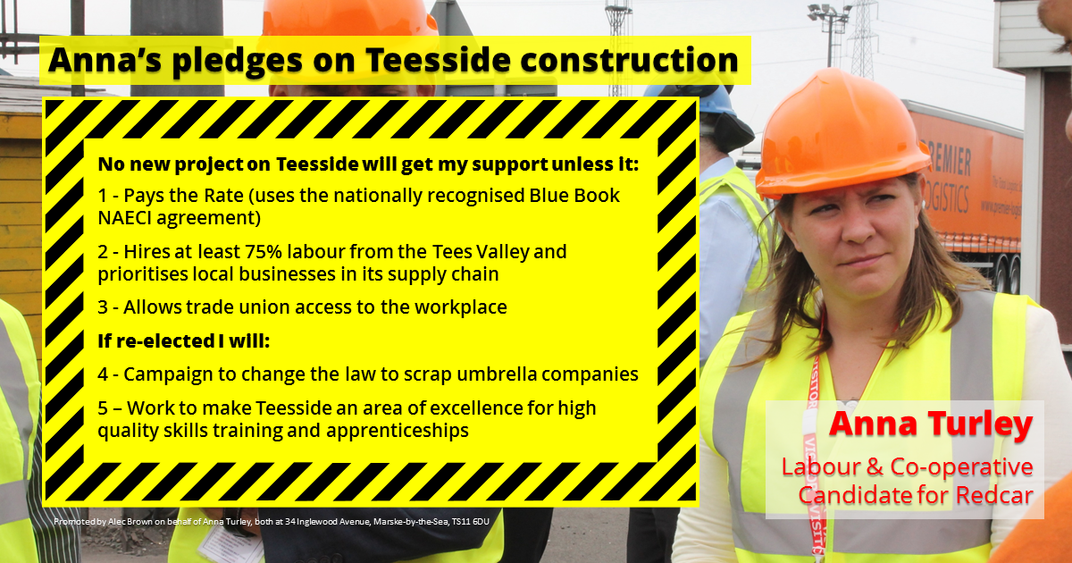 Construction_Pledges_Graphic_3.png