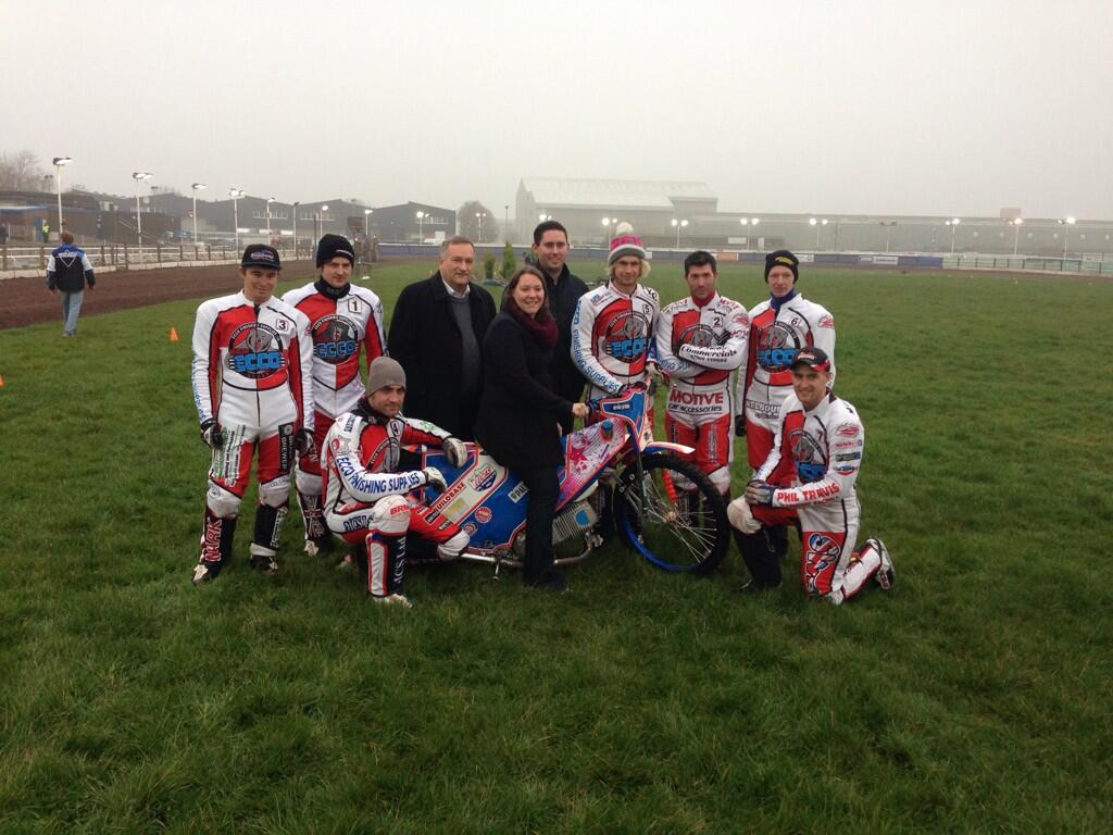 Anna_with_Redcar_Bears_at_Newcastle_speedway.jpg