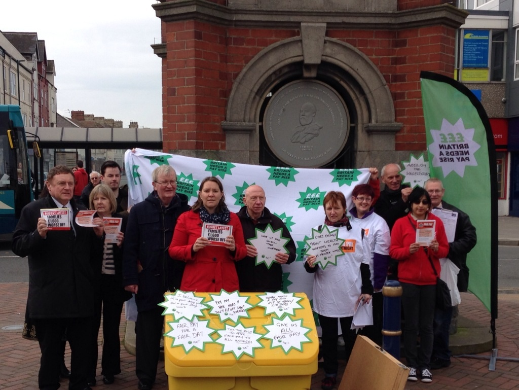 Fair_Pay_Fortnight_Redcar_5th_April_2014.jpg