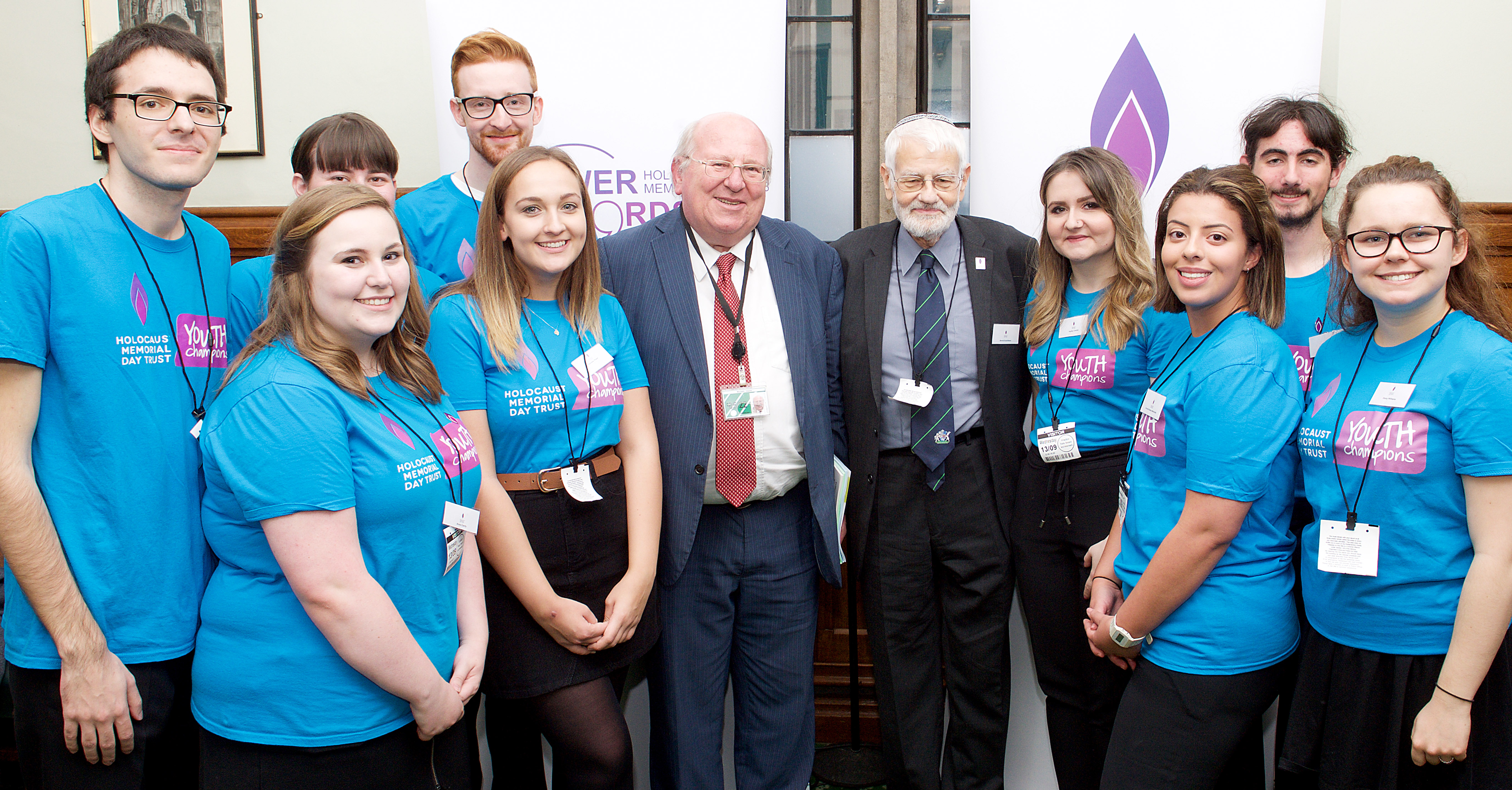 Michael_Gapes_MP_with_Bernd_Koschland_and_Youth_Champions_2.jpg