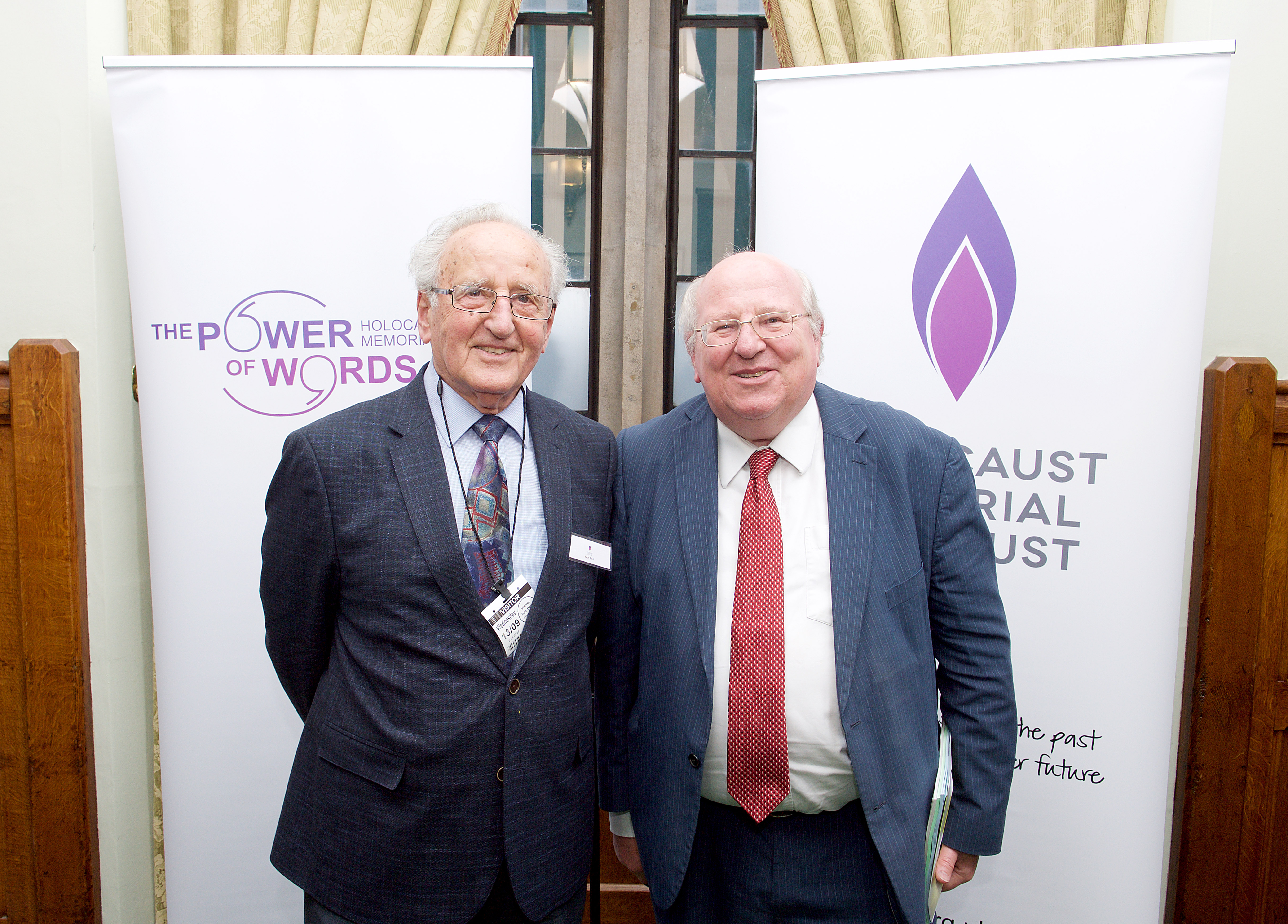 Michael_Gapes_MP_with_Ivor_Perl.jpg