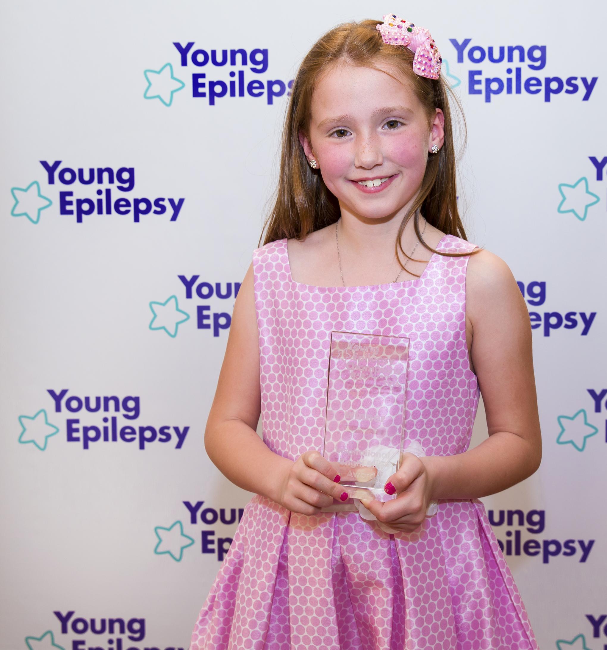Ruby_-_Epilepsy_Awards.jpg